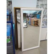 Зеркало Прямоугольное в багете 70