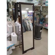 Зеркало Напольное в раме МДФ